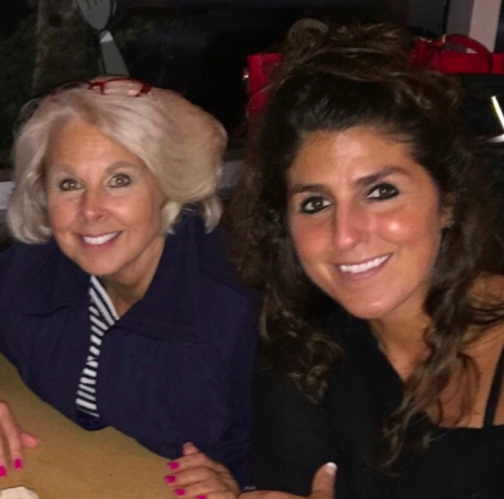 The Best Lessons I've Learned From My Mother - Thrive Global