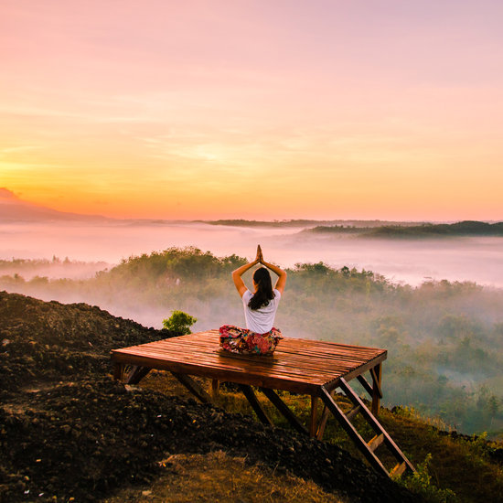 The Benefits of Mindfulness for those Who Can't Meditate