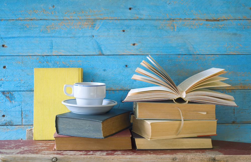 How to Use Spaced Repetition to Retain More of Every Book You Read