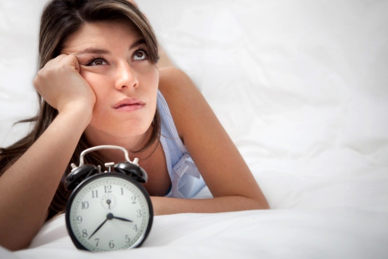How To Overcome Insomnia: 9 Tips for Sleeping Better, Starting Tonight