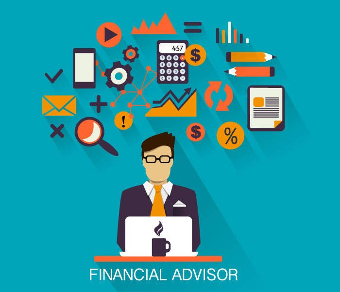 3 Crucial Quality of a Successful Financial Advisor