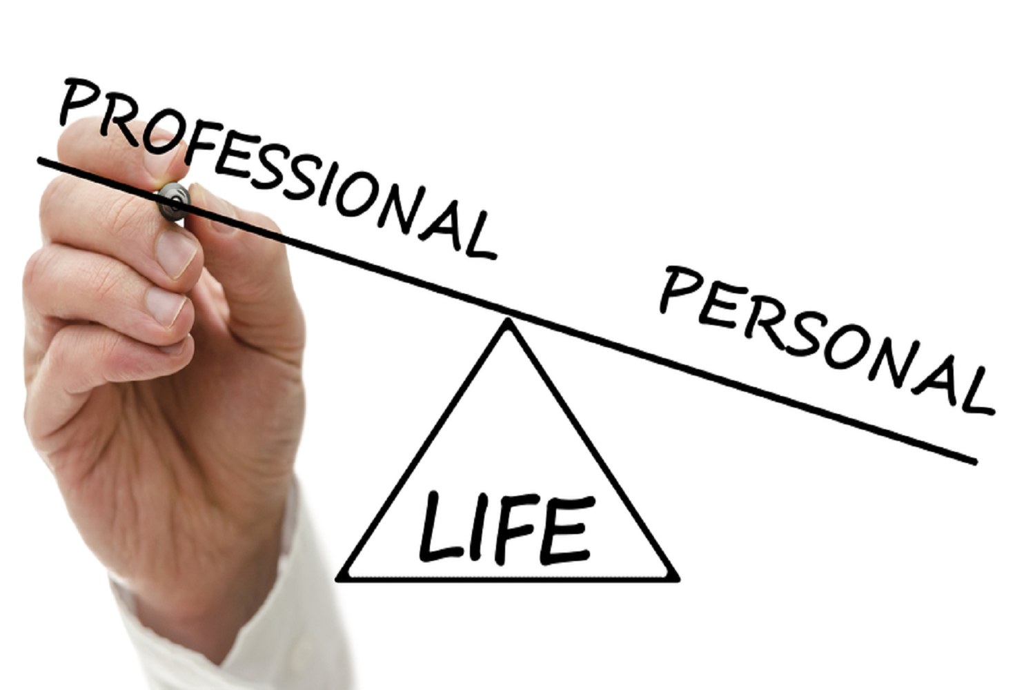 5 Incredible Tips To Triumph In Personal and Professional Life