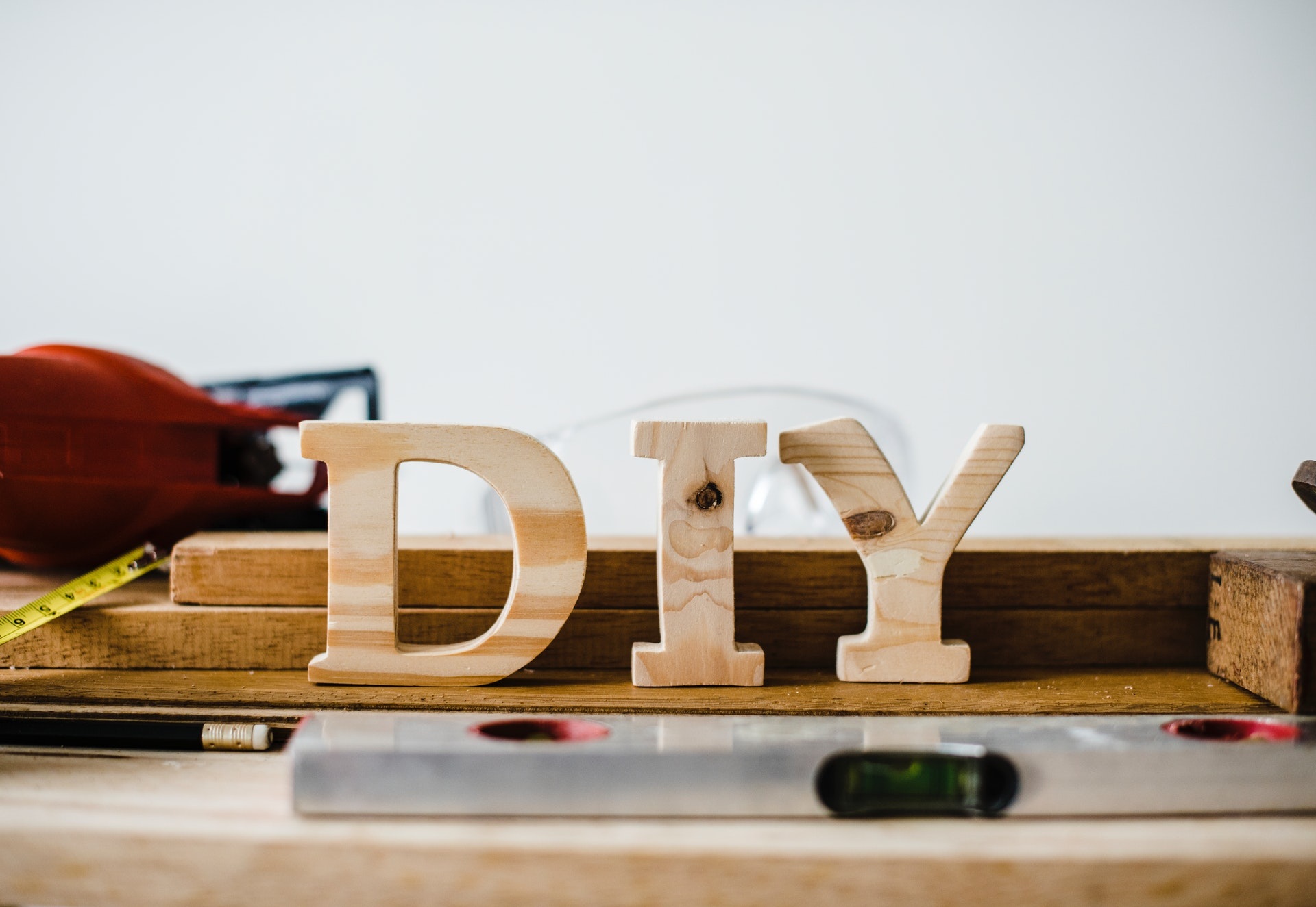 5-Reasons-to-Take-the-DIY-Route