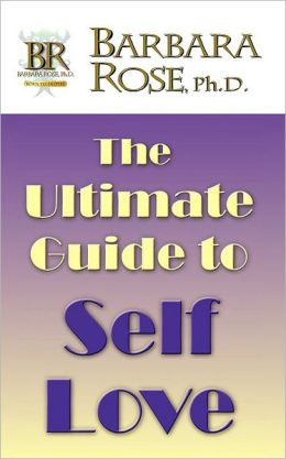 Book Excerpt from The Ultimate Guide to Self Love