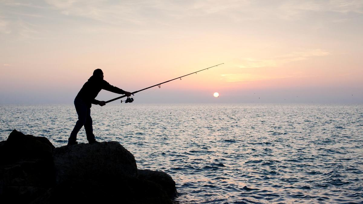 5 tips for a successful fishing