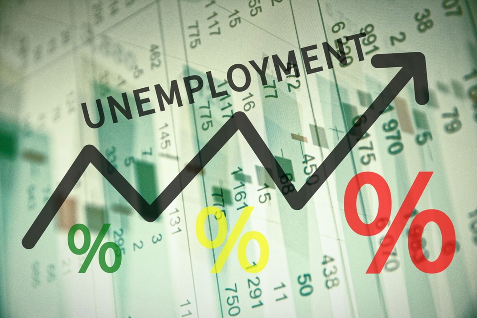 Boost Your Personal Growth When Unemployed