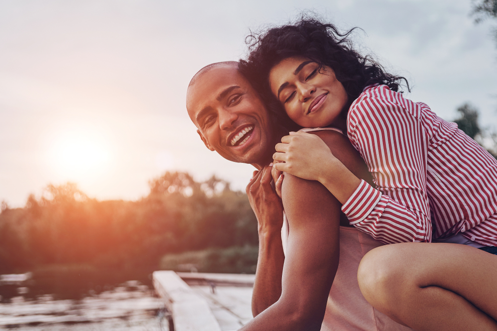 Want a Happier Marriage? Do Any of These 6 Rare Things for Each Other Often, Says Science