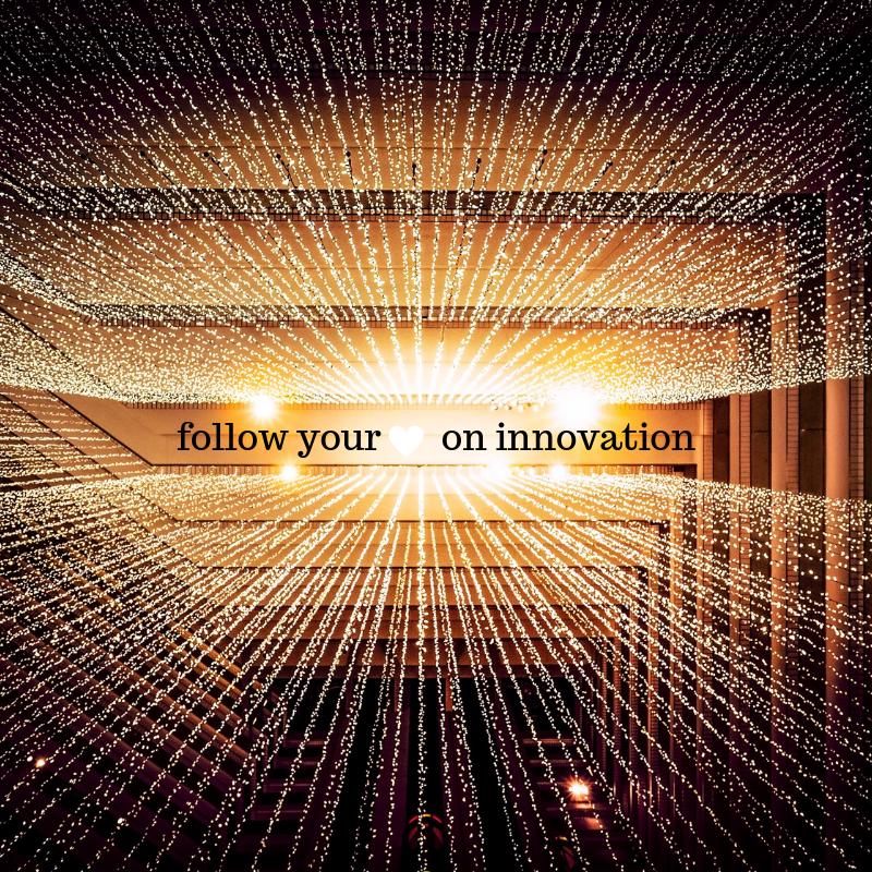 Creating a Culture of Innovation: Learning From the Best