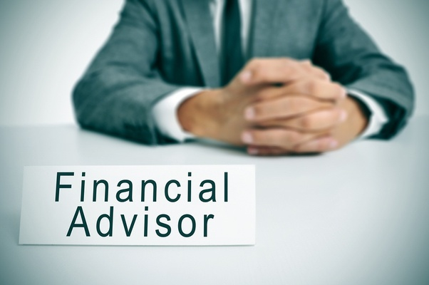 Reasons why a Financial Advisor is Important