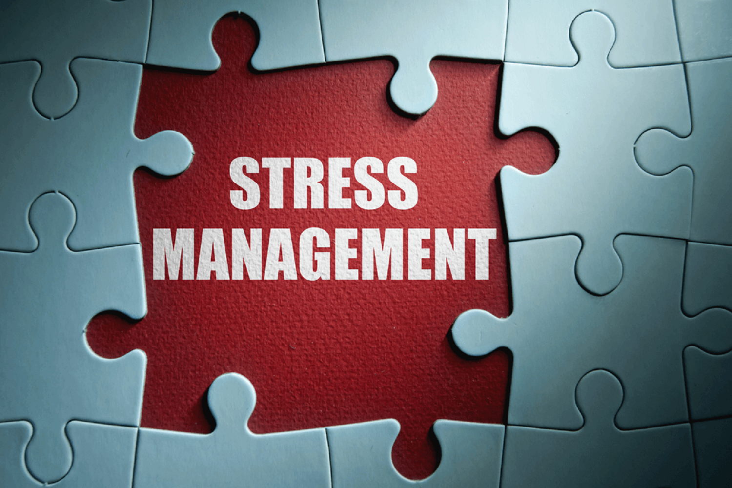 Stress Management Tips to Manage Mental Health