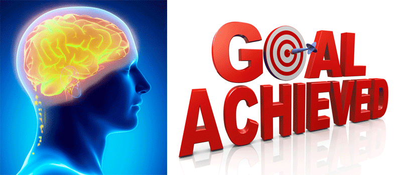 Importance of a Subconscious Mind in Achieving a Goal
