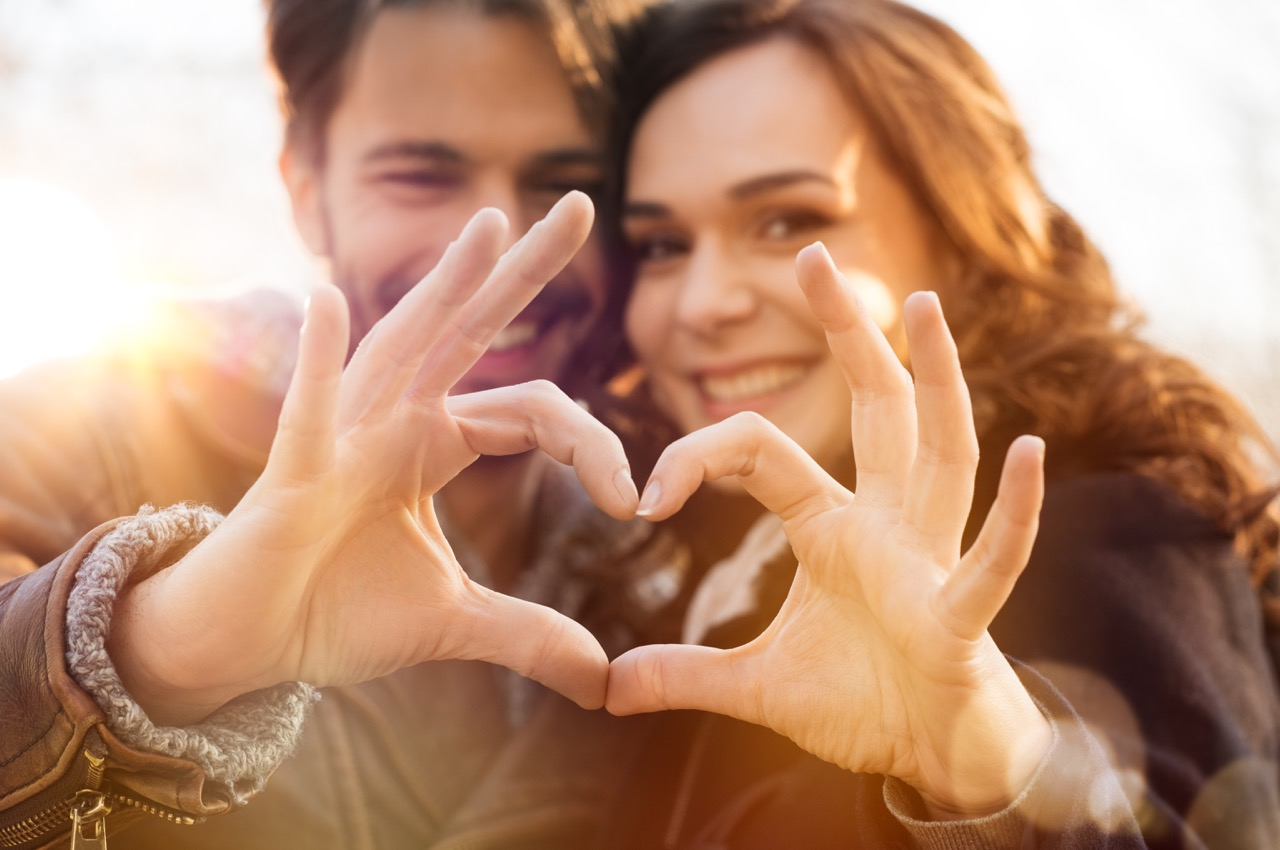 how to save relationship, save your marriage