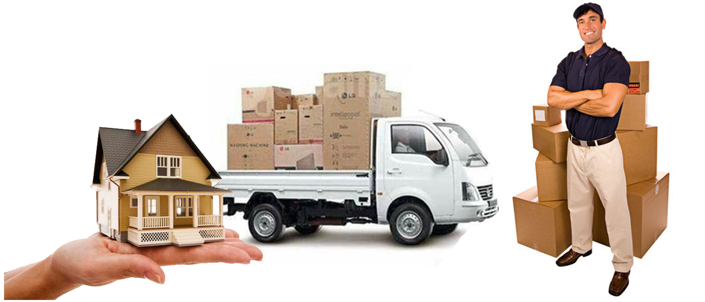 Tips To Help Choose A Moving Company