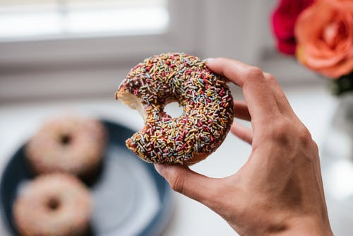 Junk Food Blues: How Are Depression and Diet Related?