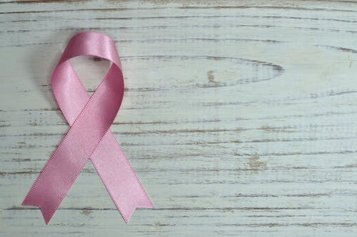 Simple Ways You Can Raise Breast Cancer Awareness