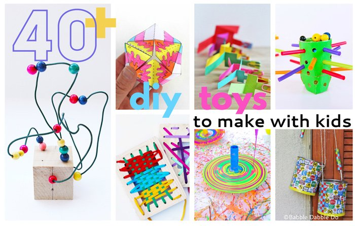 15 Diy Crafts And Creative Ideas To Have A Fun Time At Home