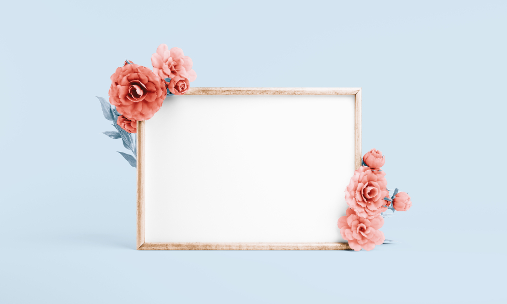 As Good As Possible/ Shutterstock