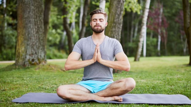 Why Yoga Is Important In A Students Life