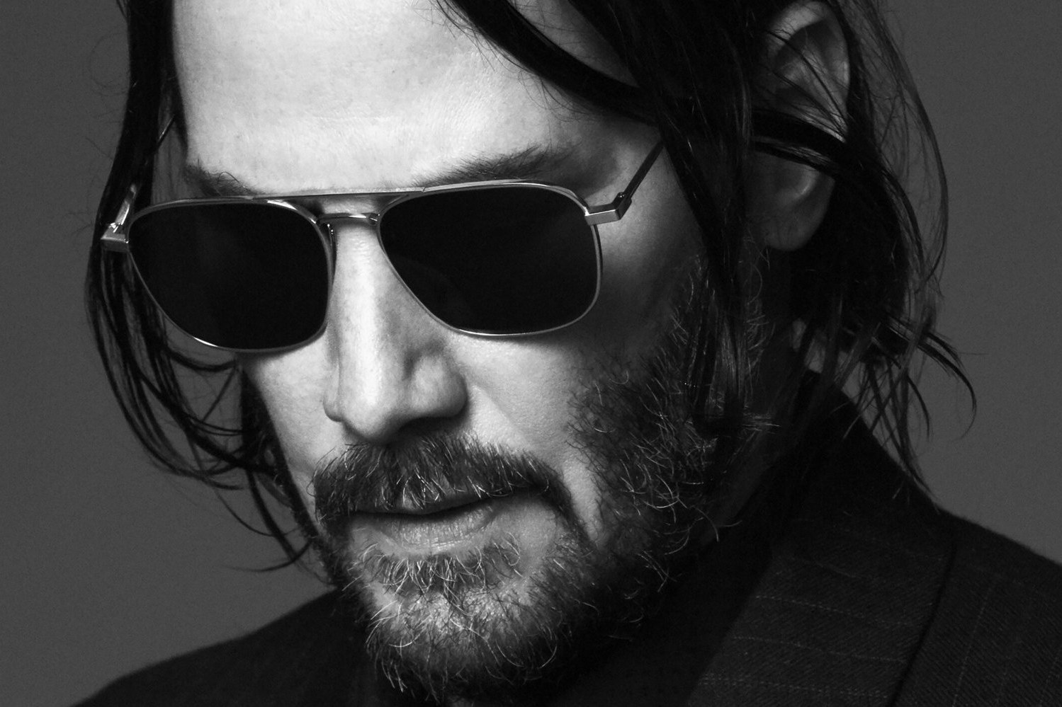 keanu-reeves-by-mohit-bansal-chandigarh
