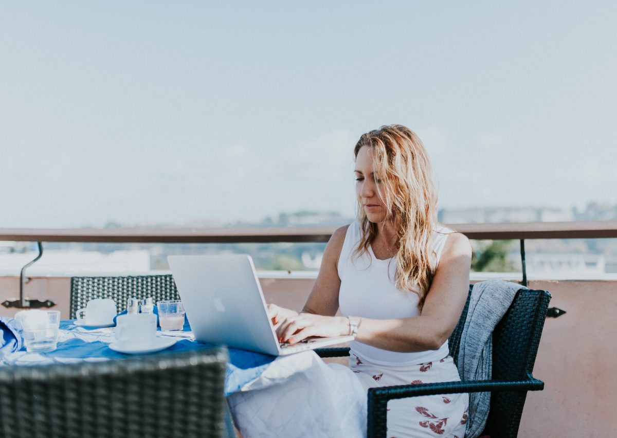 How These 5 Secrets Help Remote Workers Thrive