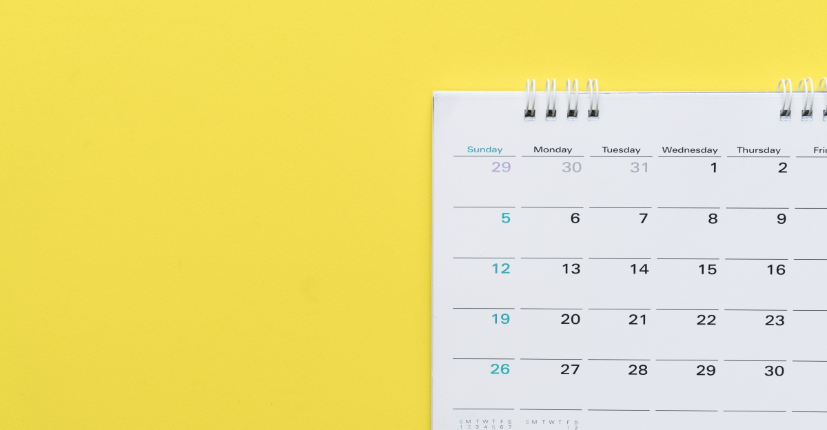 This is the Day of the Week When People Tend to be the Most Creative