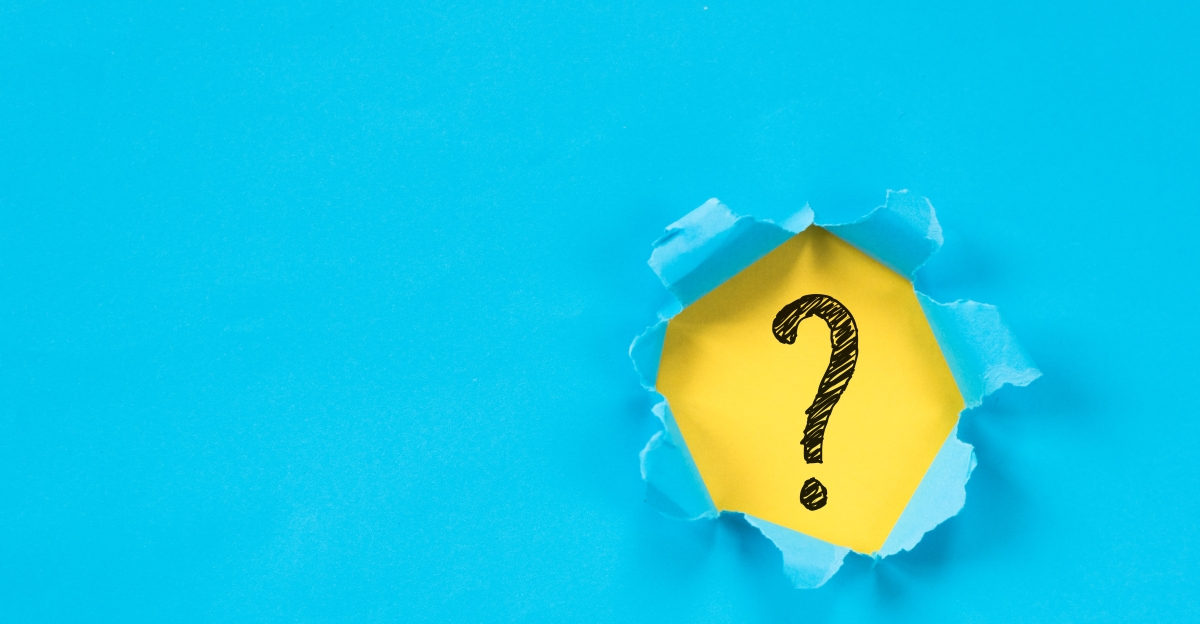 Make Tough Conversations Easier with these Two Questions
