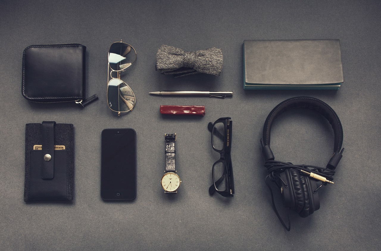 gadgets of life that are helpful as your daily driver
