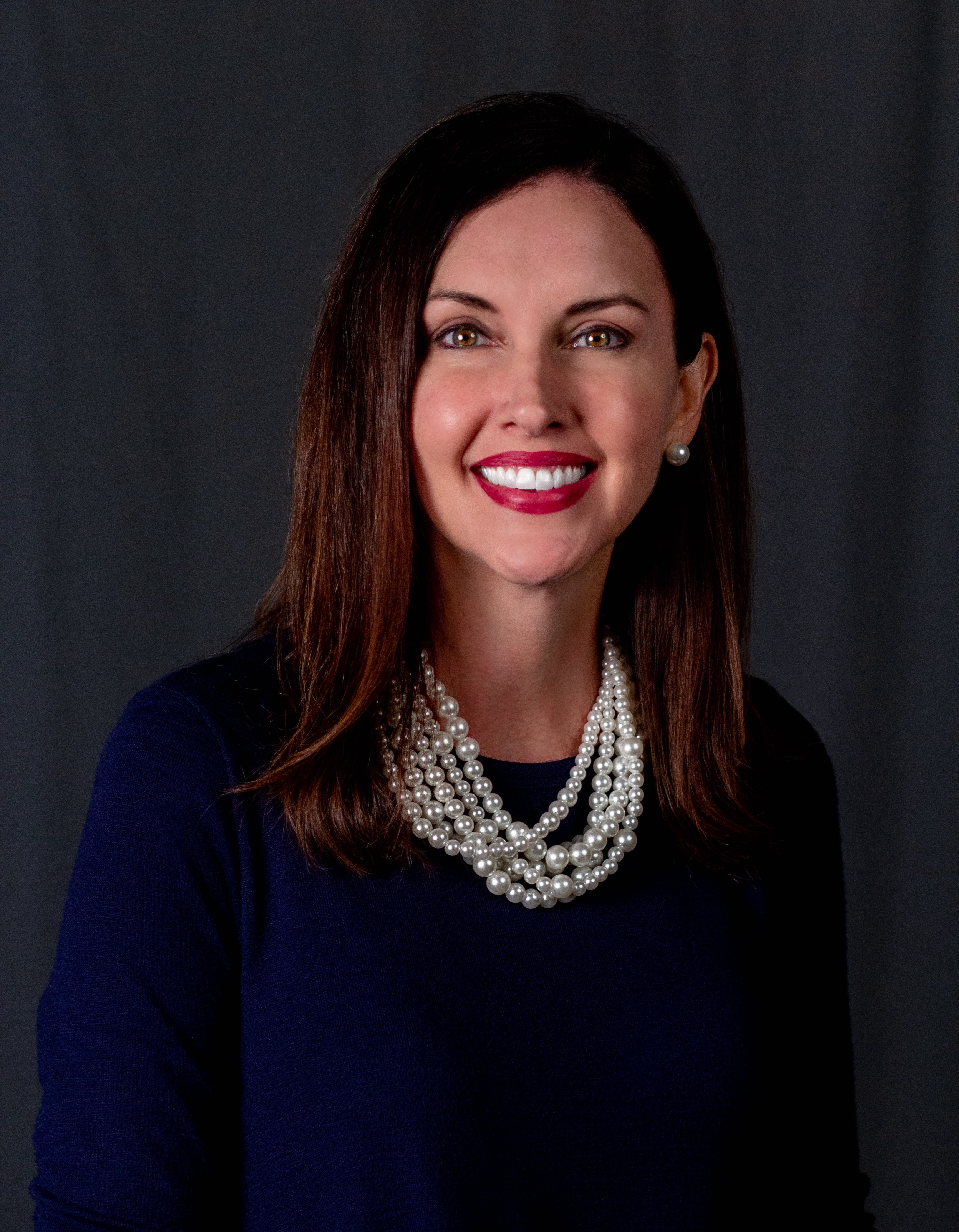 HR Strategies with Jennifer Locklear Of ConnectWise & Kage