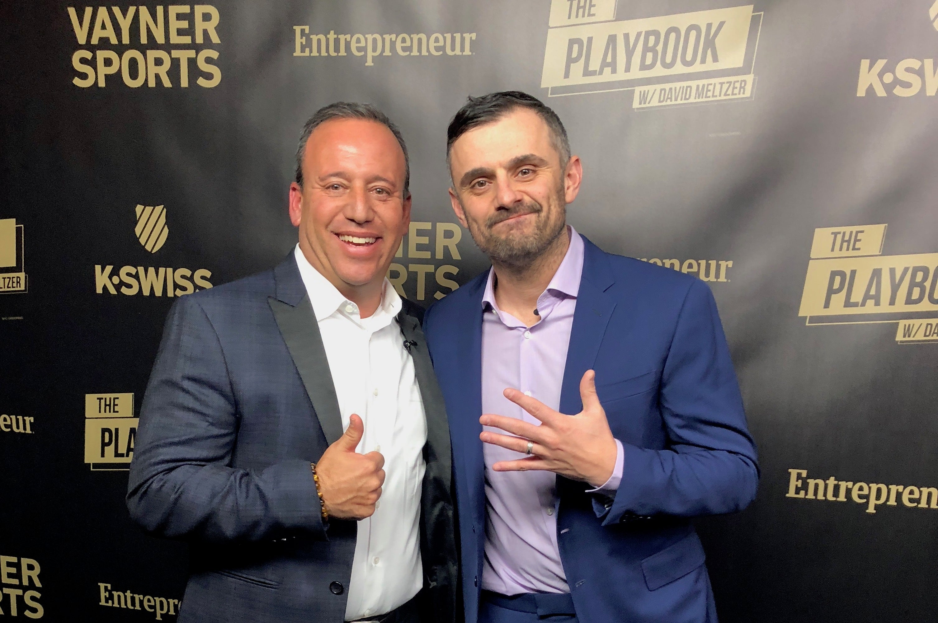 Game-Time-Decision-Making-with-David-Meltzer-gary-vaynerchuk-livingfearlessly-on-thriveglobal