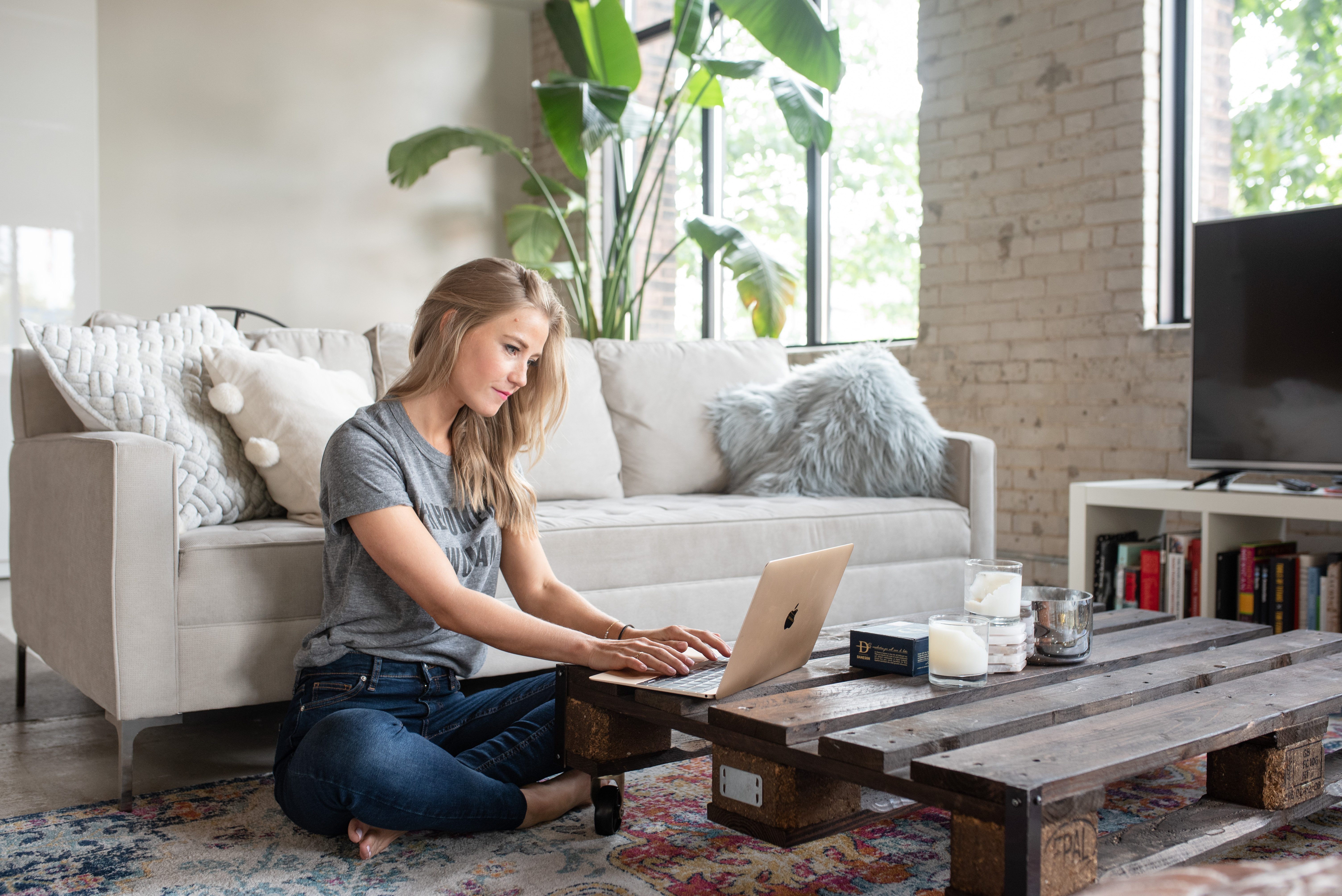 5 things to automate as a solopreneur
