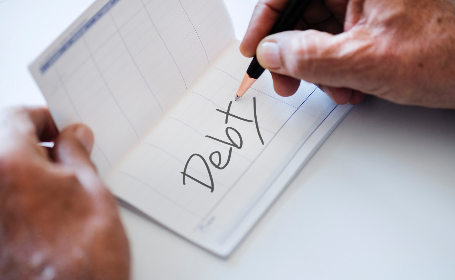 The Psychology of Debt: How it Affects Every Facet of Your Life