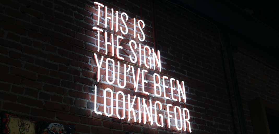 This Is Your Sign Conscious Entrepreneurship and Succeed On Purpose