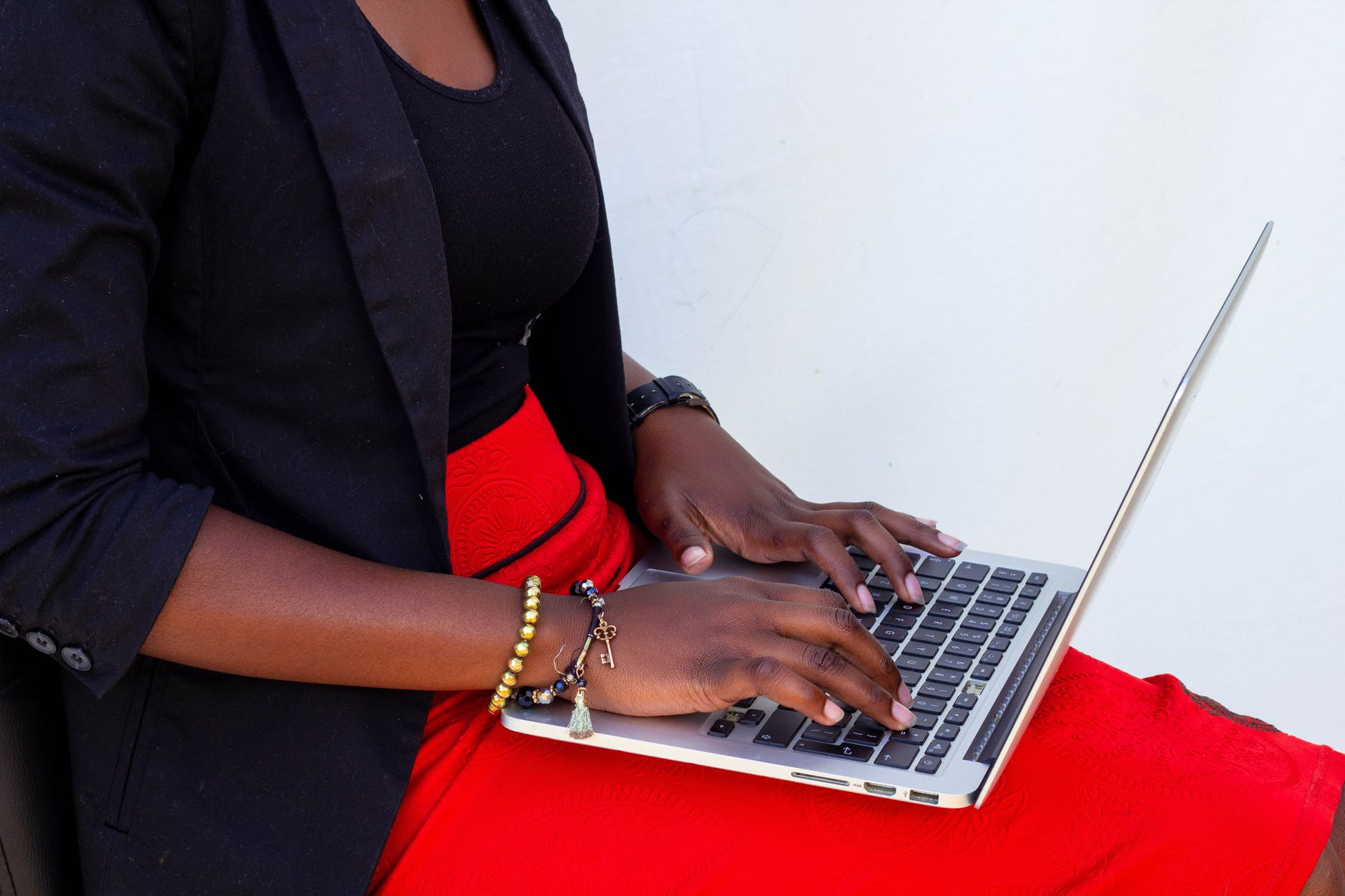 Strategies for Women Entrepreneurs: How to Excel and Improve Well-being