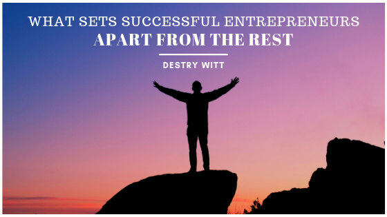 What-Sets-Successful-Entrepreneurs-Apart-from-the-Rest-Destry-Witt