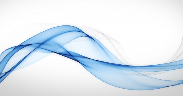 (https://www.freepik.com/free-photo/abstract-blue-flowing-lines-background_5083071.htm)