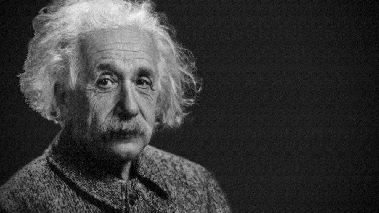 albert-einstein-by-mohit-bansal-chandigarh