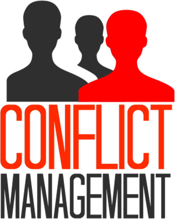 office conflicts