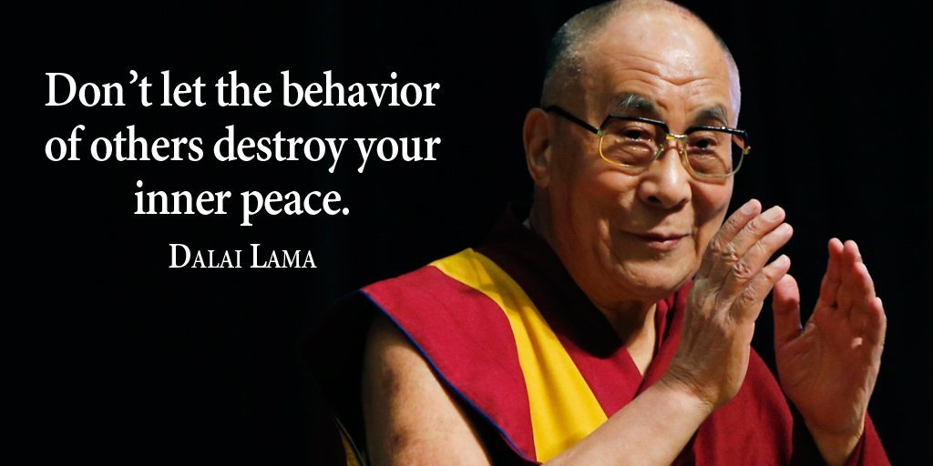 Image result for dalai lama quotes about life