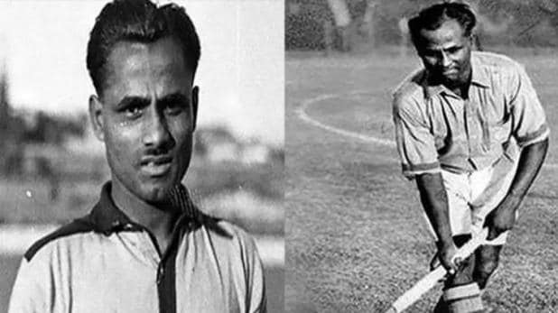 dhyan_chand_by_mohit_bansal_chandigarh