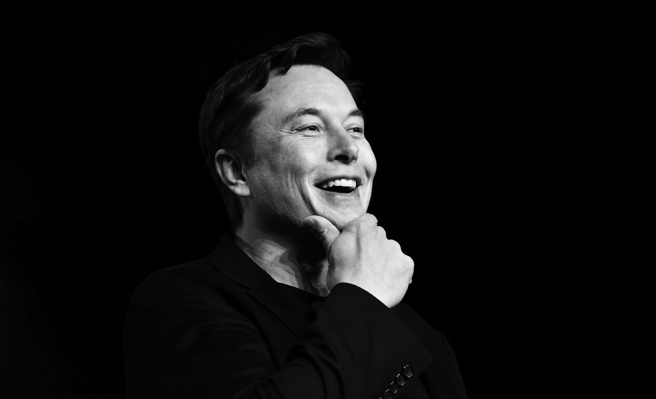 some quotes by elon musk that will motivate you to follow your dreams