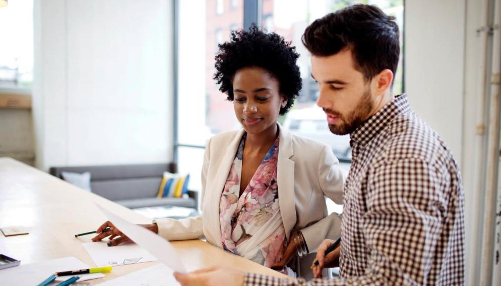 4 Invaluable Insights How to Pivot into Lasting Leadership