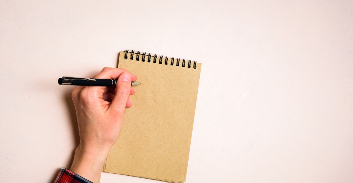 6 Left-Handed Executives on How They Approach Leadership