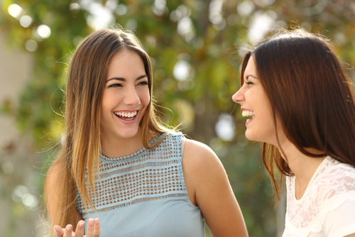 how your friends may be sabotaging your success