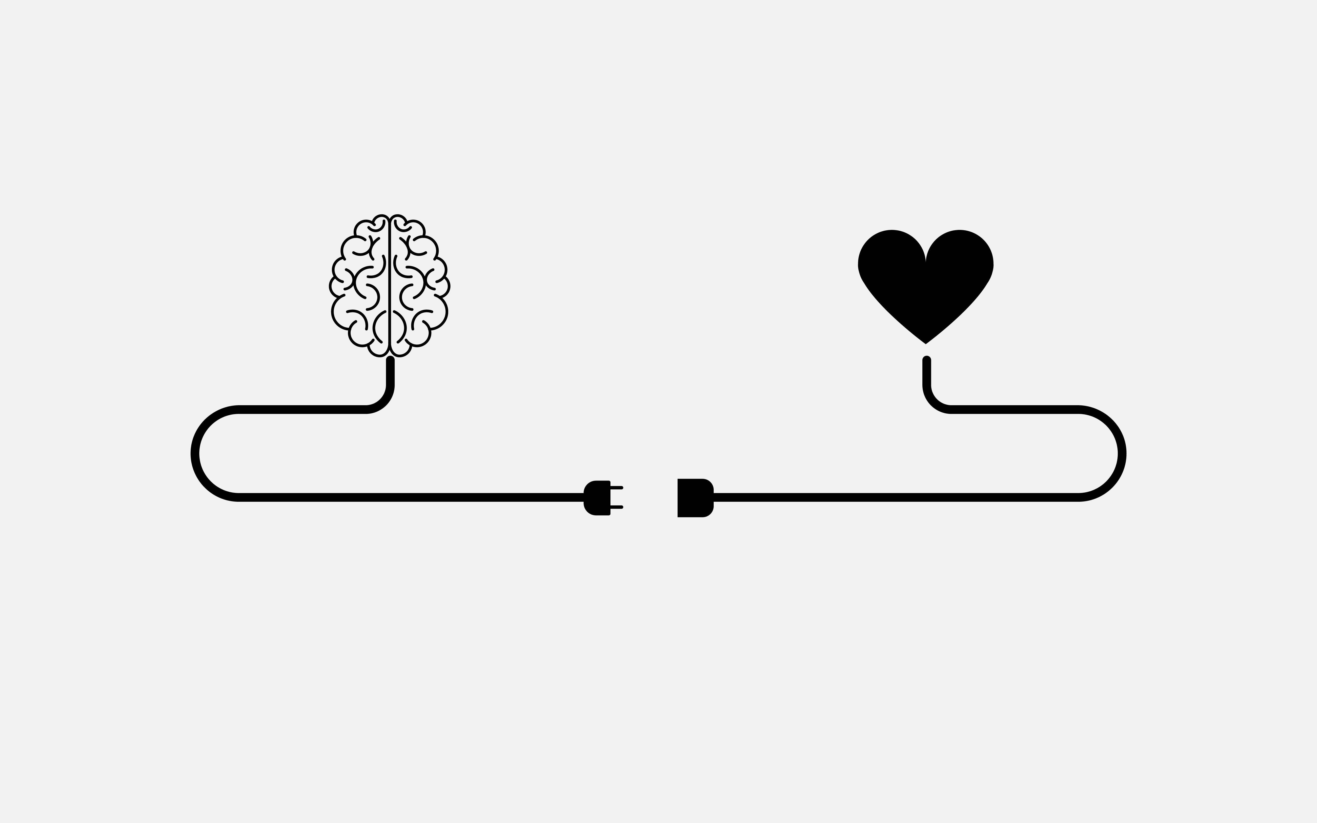 Re-Wire Your Brain To Be Healthier And Happier
