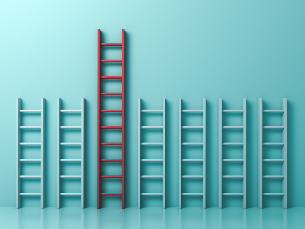 The Hard Skill That Got You The Job is Not What You Need to Build Career Longevity
