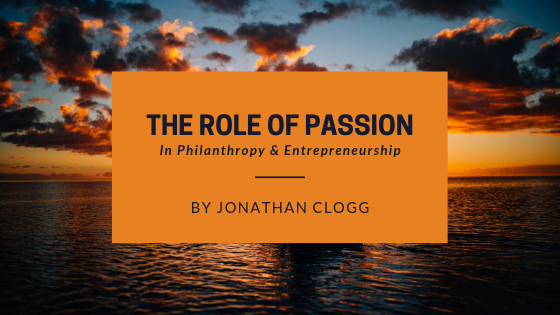 the-role-of-passion-Jonathan-Clogg