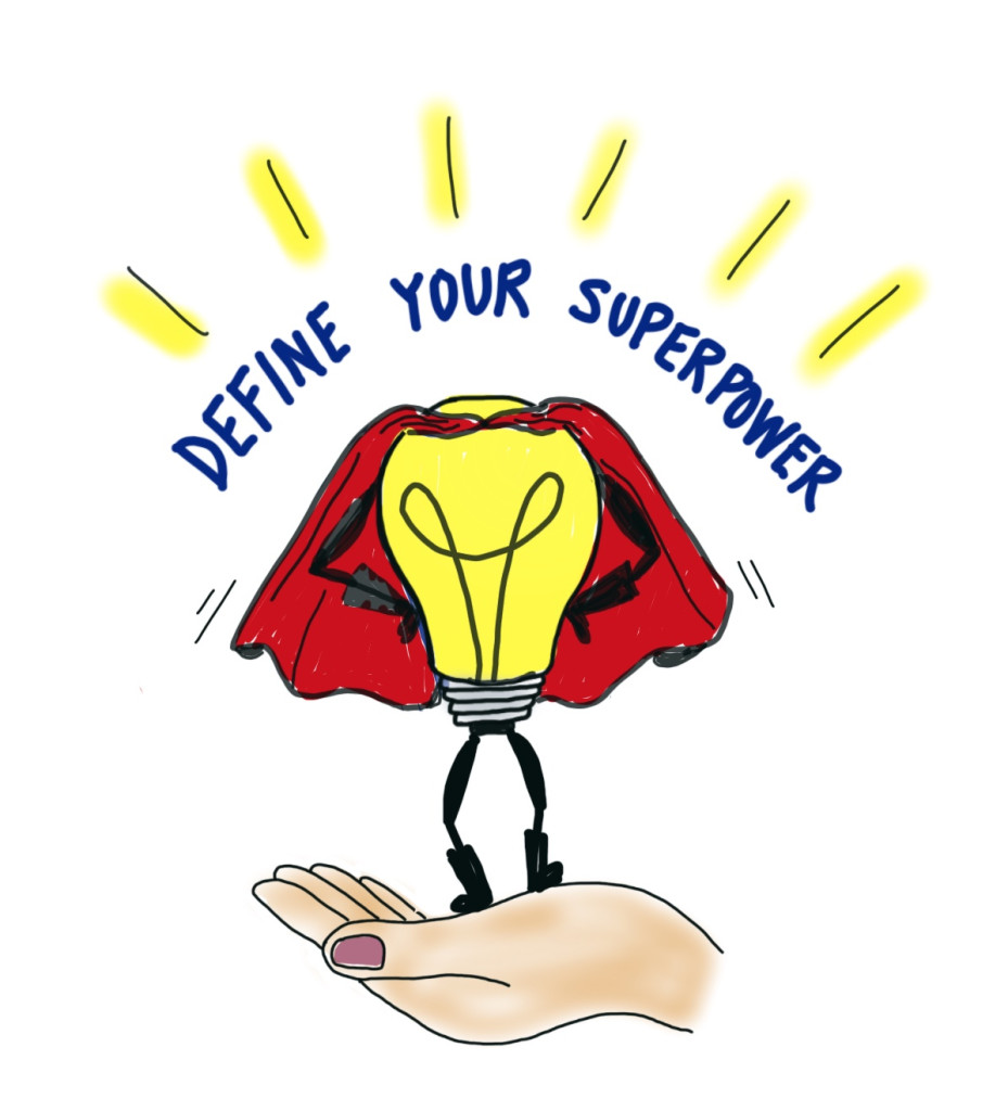 Define-Your-SuperPower-with-Trish-Tonaj-Livingfearlessly-with-Lisa-McDonald