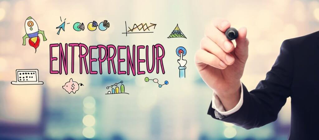 Five Qualities of a successful entrepreneur must master