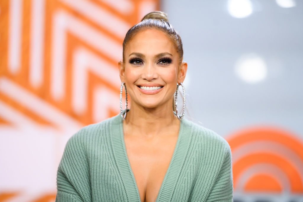 3 Lessons Jennifer Lopez Can Teach Us All About Finding Success at Any Age