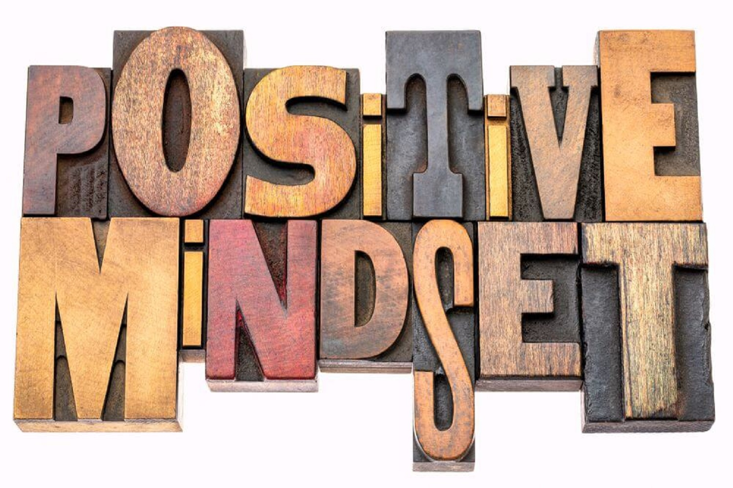 How Change in Mindset Can Take You towards Your Life Goals